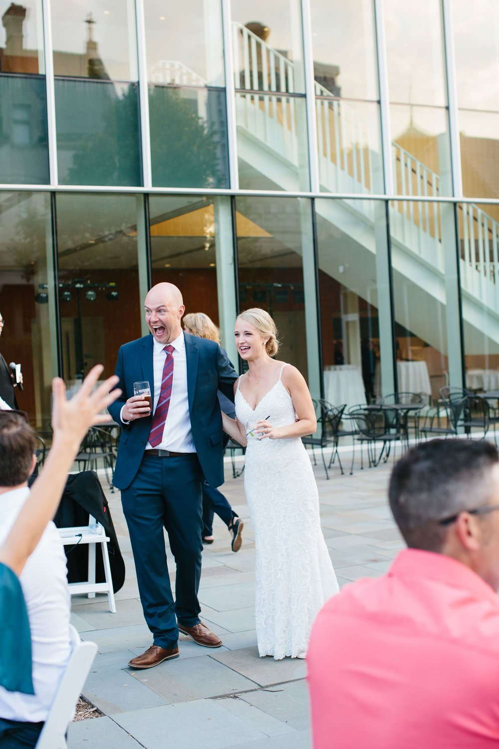 minnesotaweddingphotographer_1814.jpg