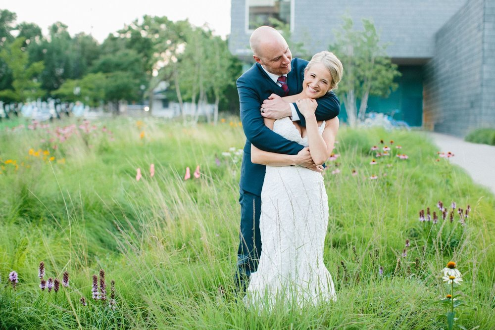 minnesotaweddingphotographer_1822.jpg