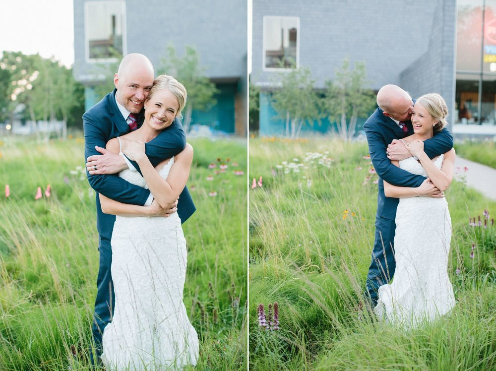 minnesotaweddingphotographer_1821.jpg