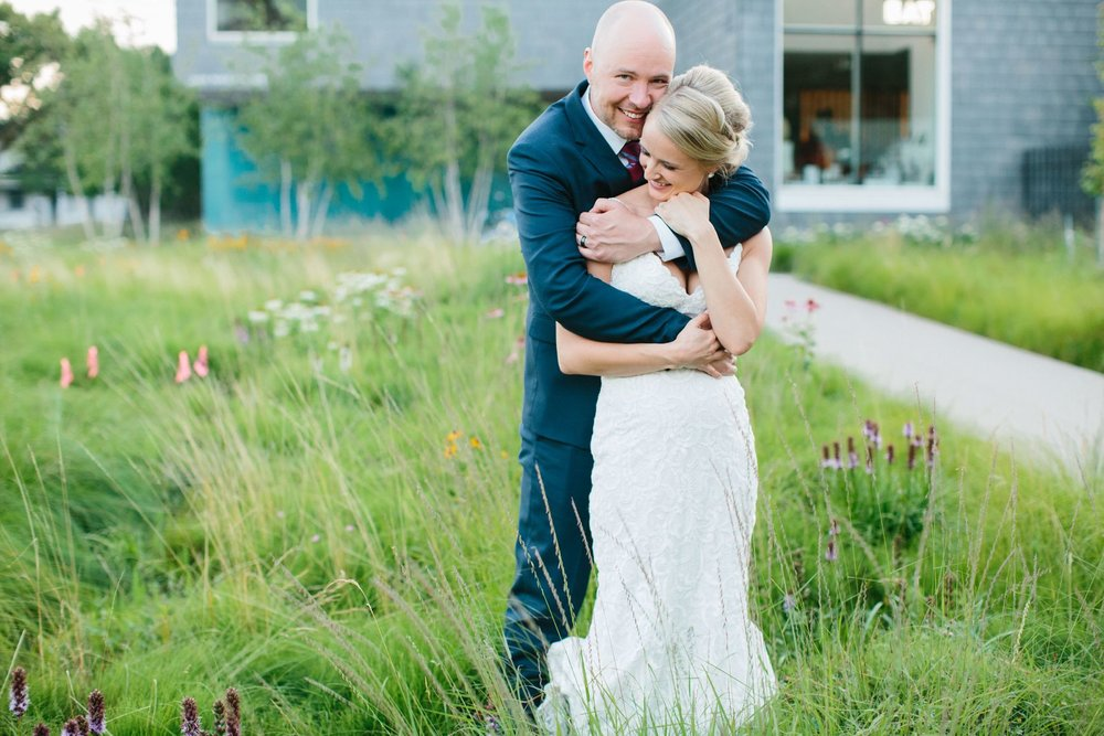 minnesotaweddingphotographer_1823.jpg