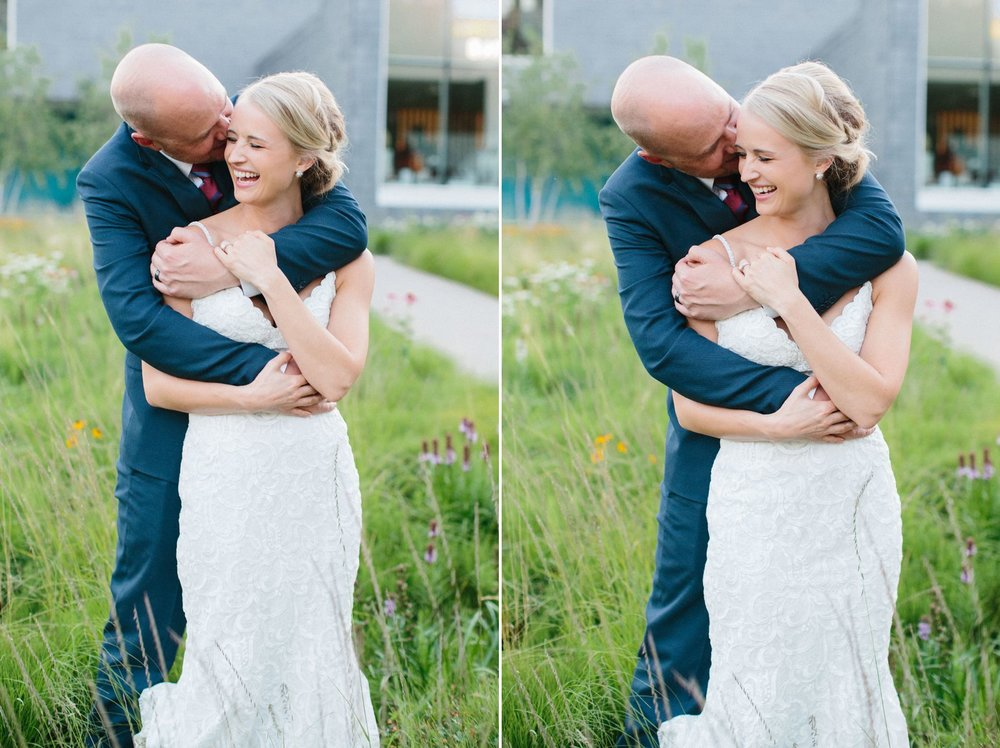 minnesotaweddingphotographer_1824.jpg