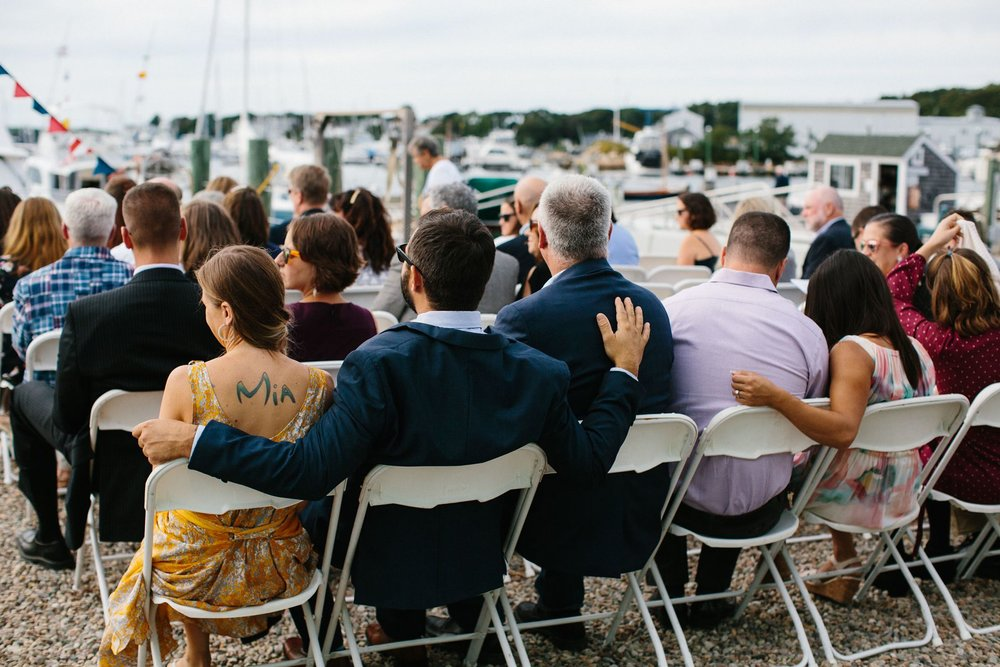 minnesotaweddingphotographer_1906.jpg