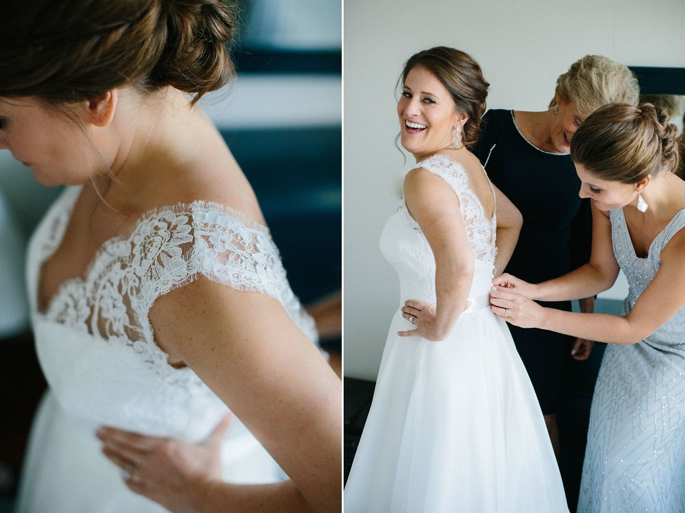 minnesotaweddingphotographer_2573.jpg