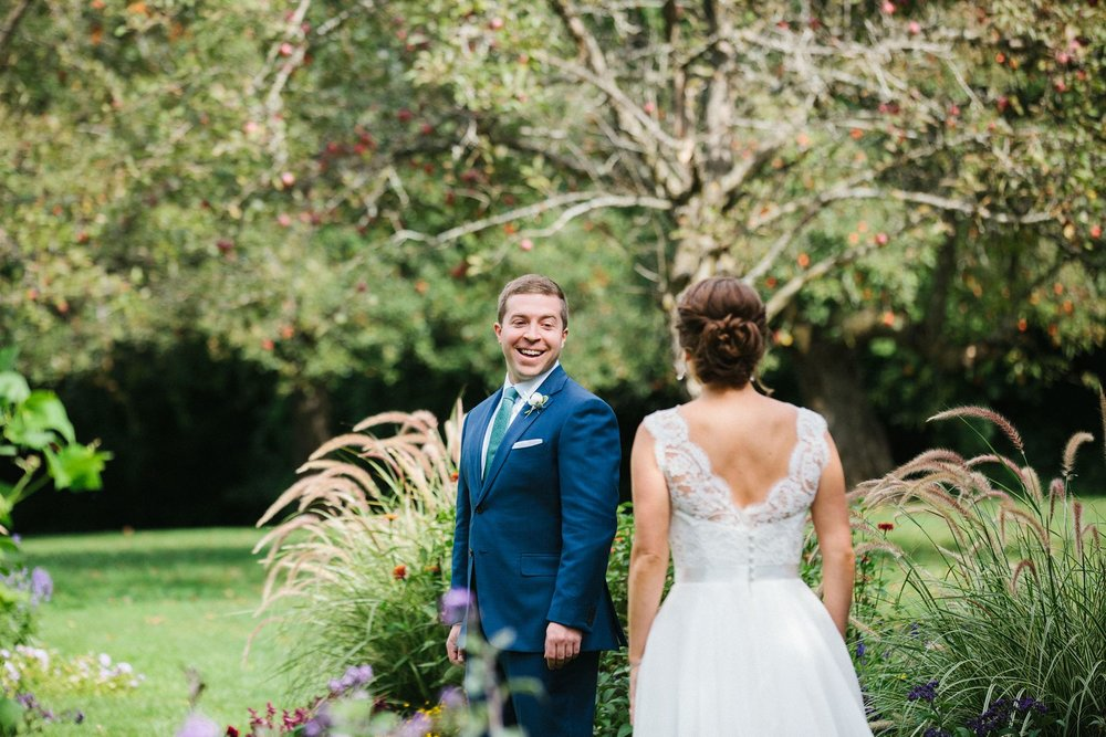 minnesotaweddingphotographer_2593.jpg