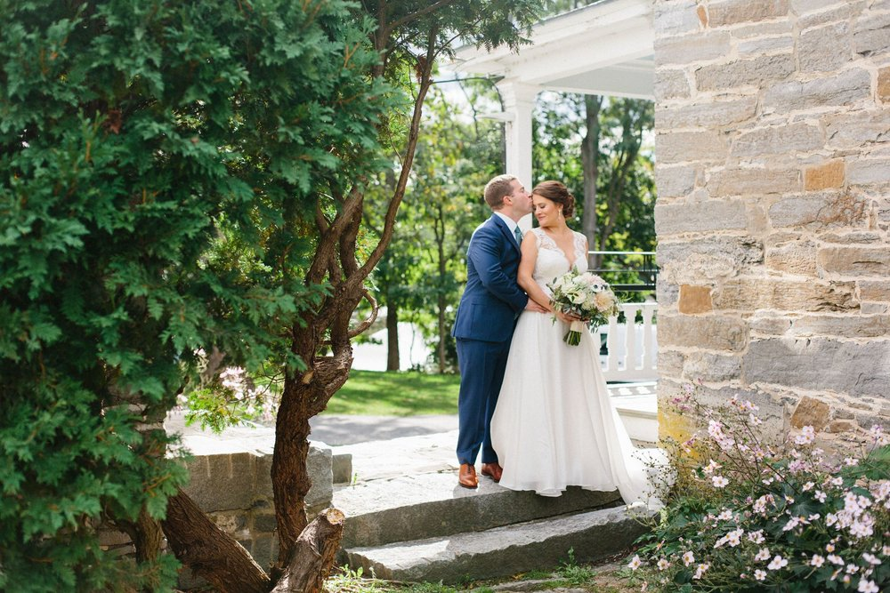 minnesotaweddingphotographer_2605.jpg