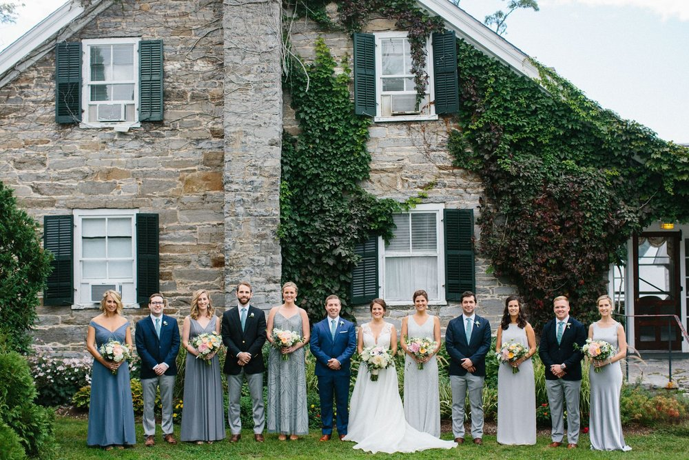 minnesotaweddingphotographer_2612.jpg
