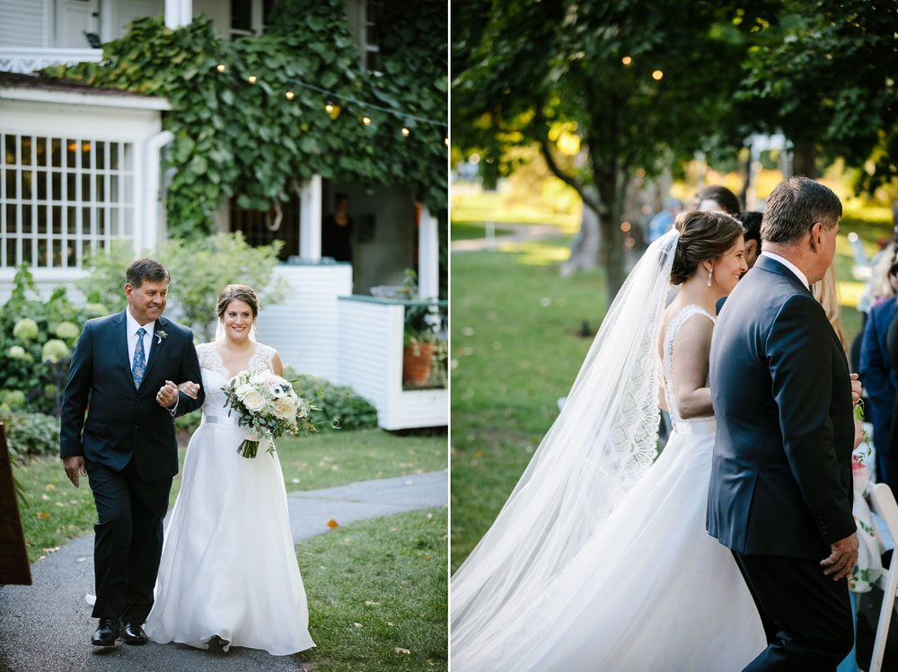 minnesotaweddingphotographer_2621.jpg