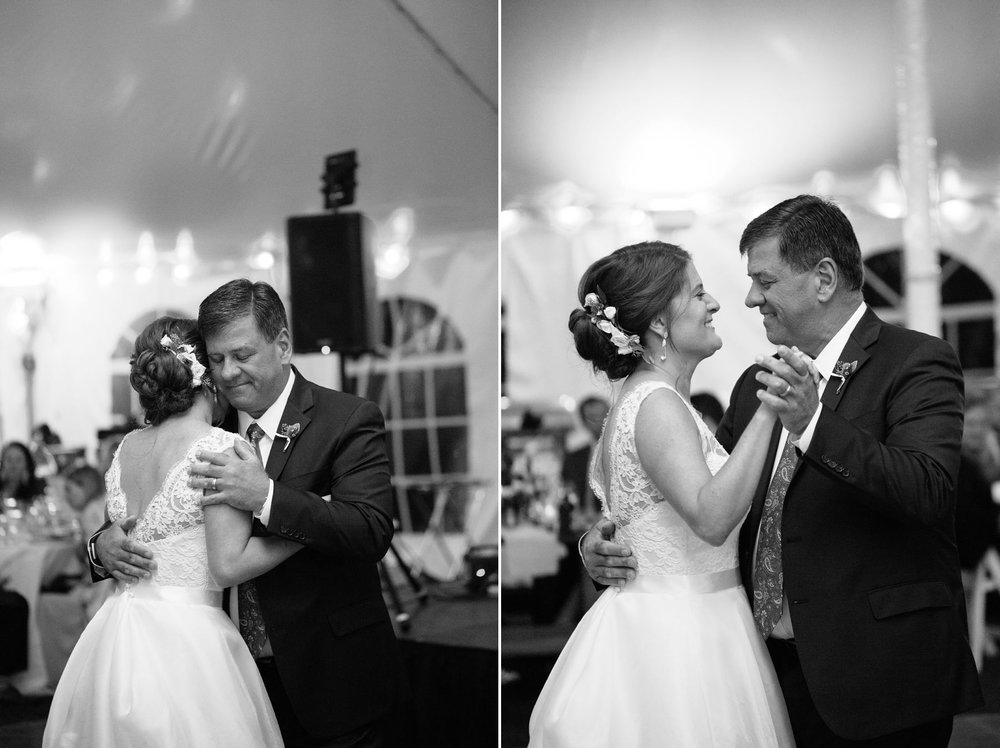 minnesotaweddingphotographer_2659.jpg