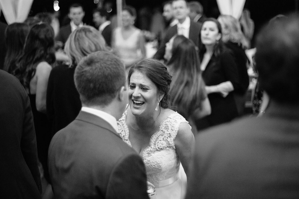 minnesotaweddingphotographer_2666.jpg