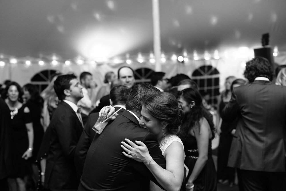 minnesotaweddingphotographer_2667.jpg