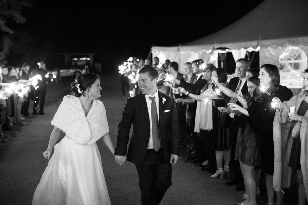 minnesotaweddingphotographer_2678.jpg