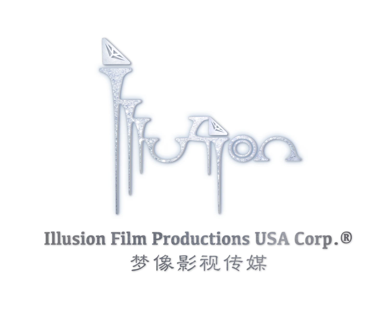 illusion film productions USA