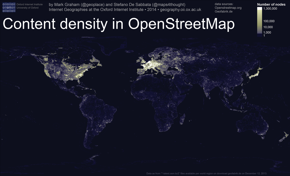 Uneven geographies of open street map.png