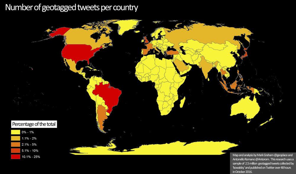 2.5 million map.jpg