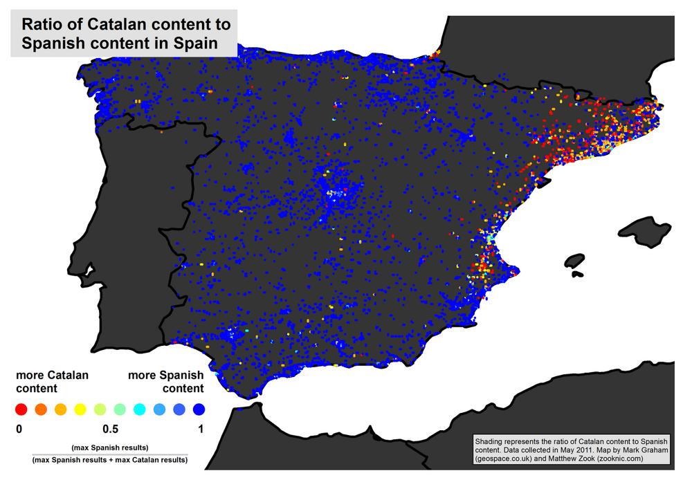 Spain_ES_Ca.png