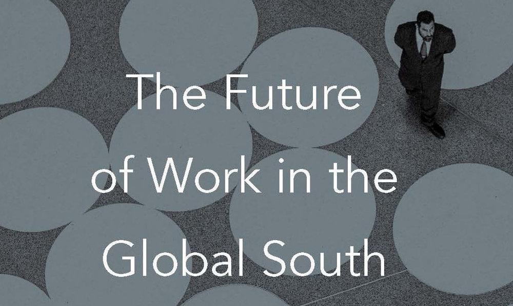 tapafuture-of-work-in-the-global-south-en-baja-pp-simples_page_01-1.jpg