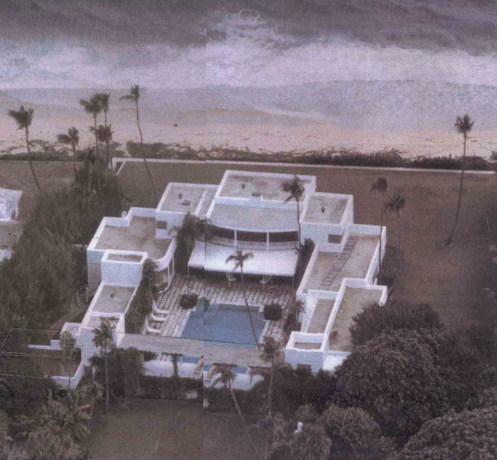 PALM BEACH HOUSE-01.jpg