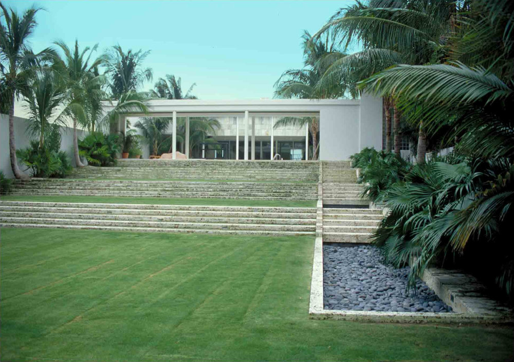 PALM BEACH HOUSE-02.jpg