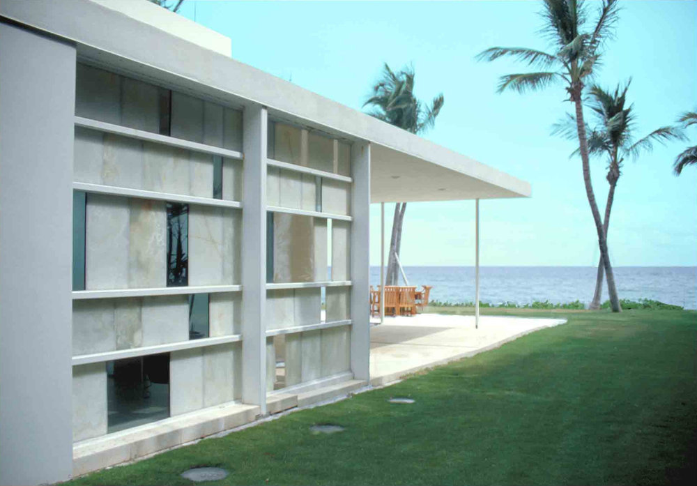 PALM BEACH HOUSE-03.jpg