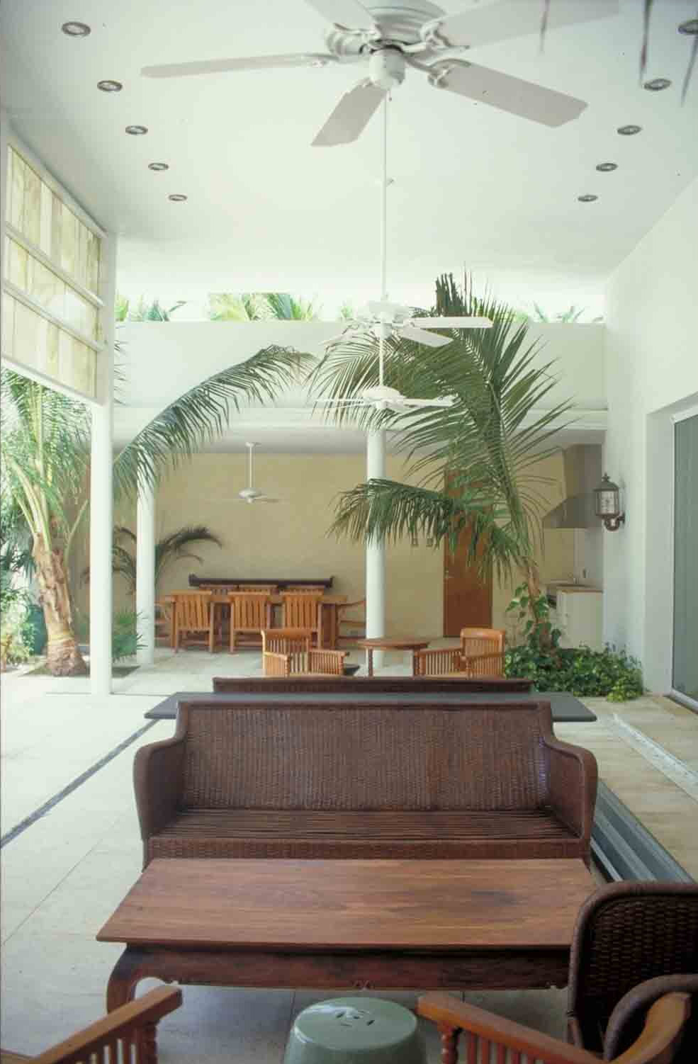 PALM BEACH HOUSE-09.jpg