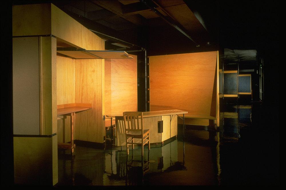 lounge - 03.jpg