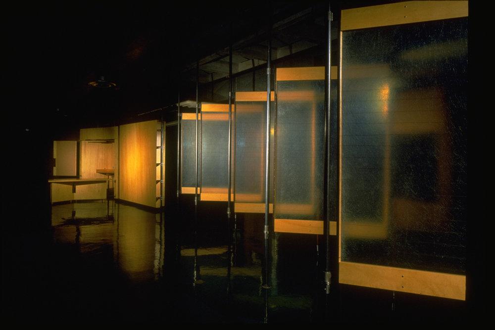 lounge - 05.jpg