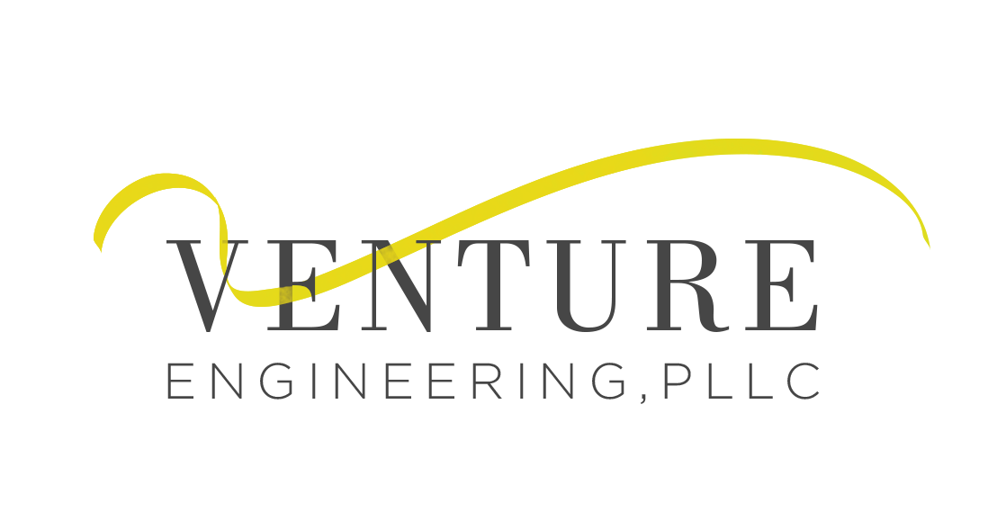 Venture Engineering, PLLC