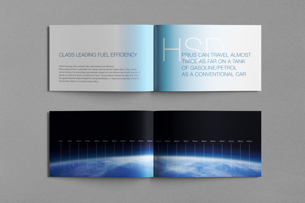 Toyota-Brochure-1.jpg