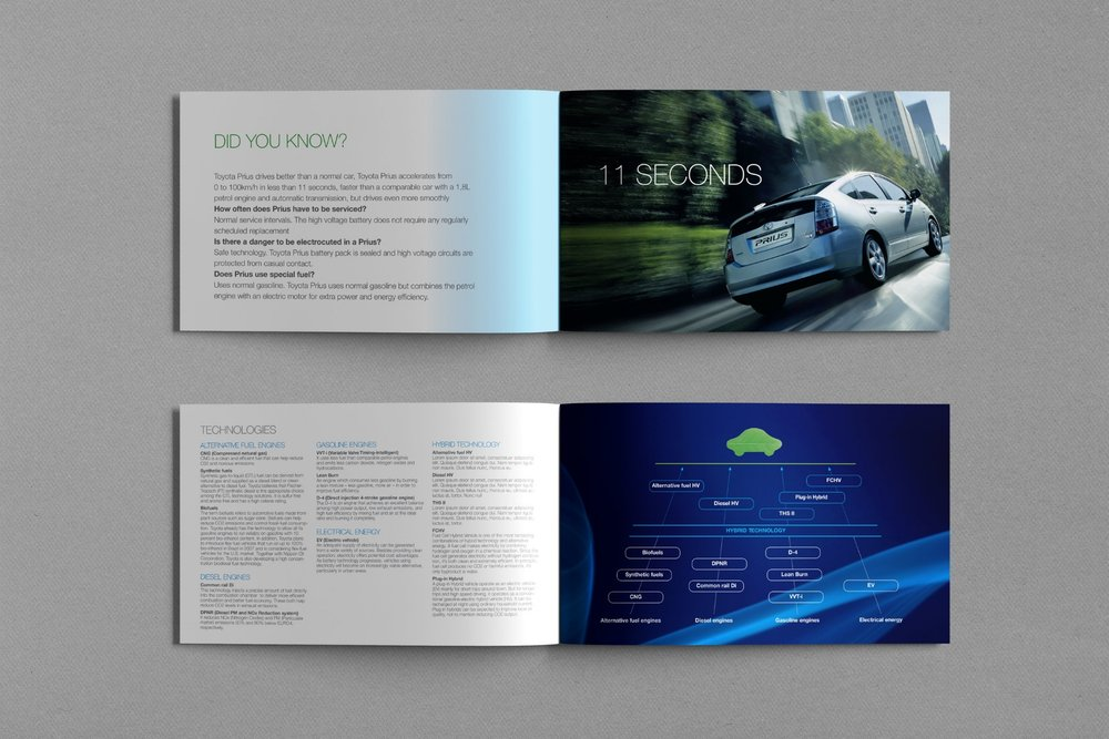 Toyota-Brochure-6a.jpg