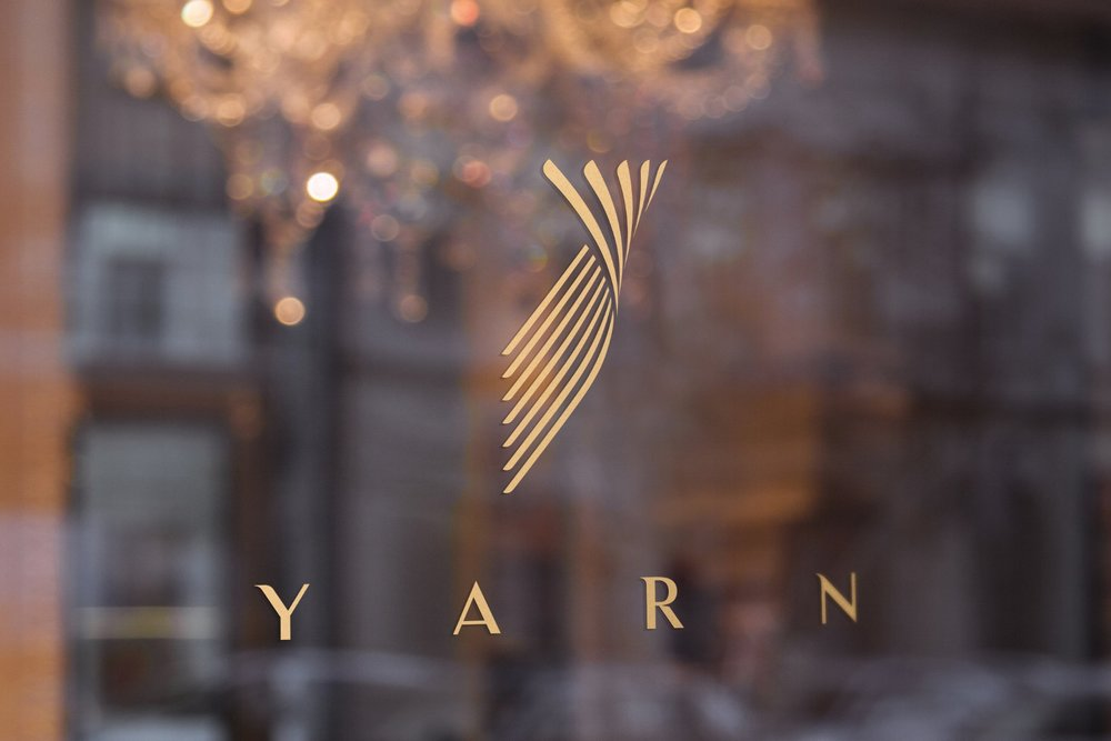 Yarn Fashion Boutique