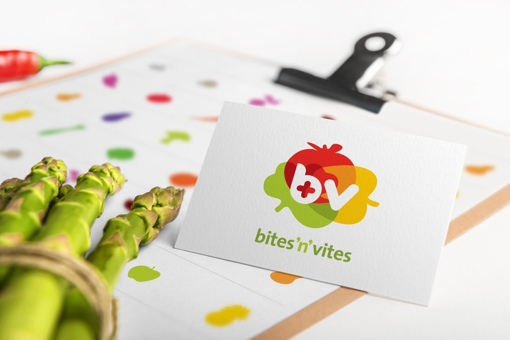 Bites'n'Vites Healthy Food Restaurant
