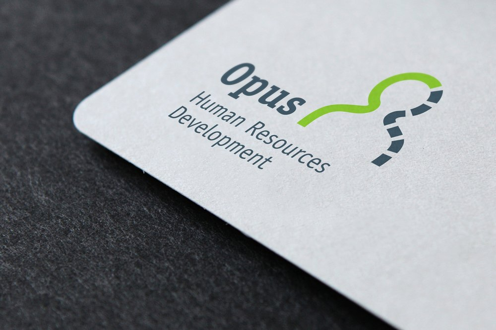 Opus Recruitment Agency