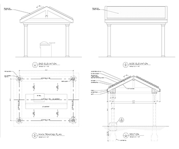 Architectual-Detailing.jpg