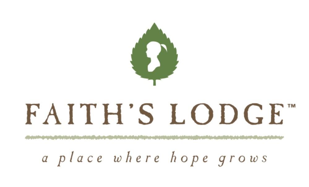 Faith's Lodge.jpg