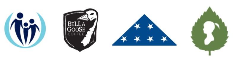 logo cluster.jpg