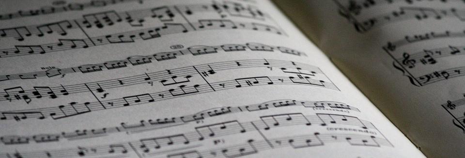 music-sheet-1326999_960_720.jpg