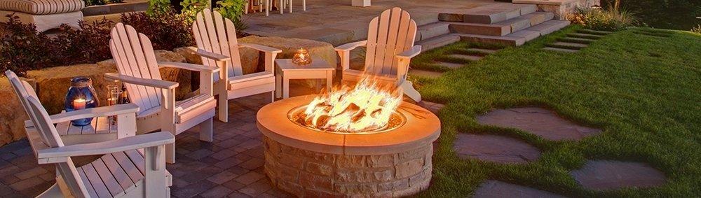 Mom's+Design+Build+-+Lake+Minnetonka+backyard+fireplace+natural+stone+patio.jpeg