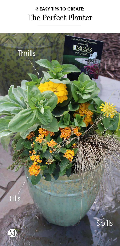 April_Planters.jpg