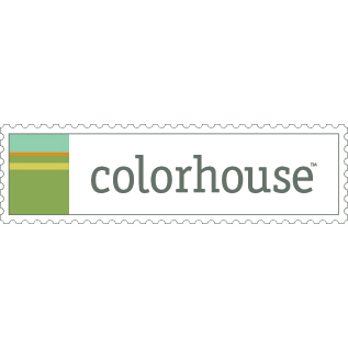 Colorhouse_cmyk_ol.jpg