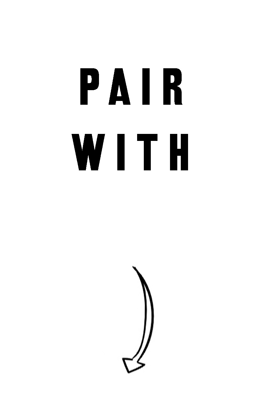 pair.jpg