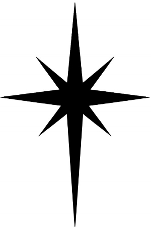 478146d3de9fc27083c08d6a127ade8c_north-star-clipart-free-download-clip-art-free-clip-art-on-the-north-star-clipart_530-799.jpg