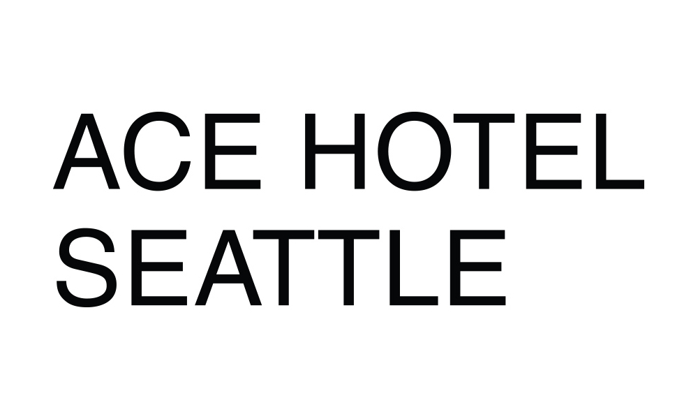 Ace Seattle Logo.jpg