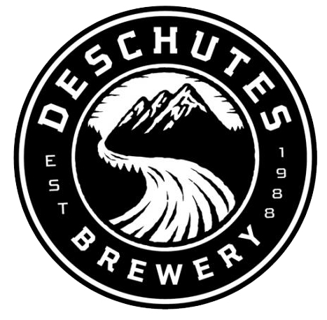Deschutes-Brewery-logo-211 copy.jpg