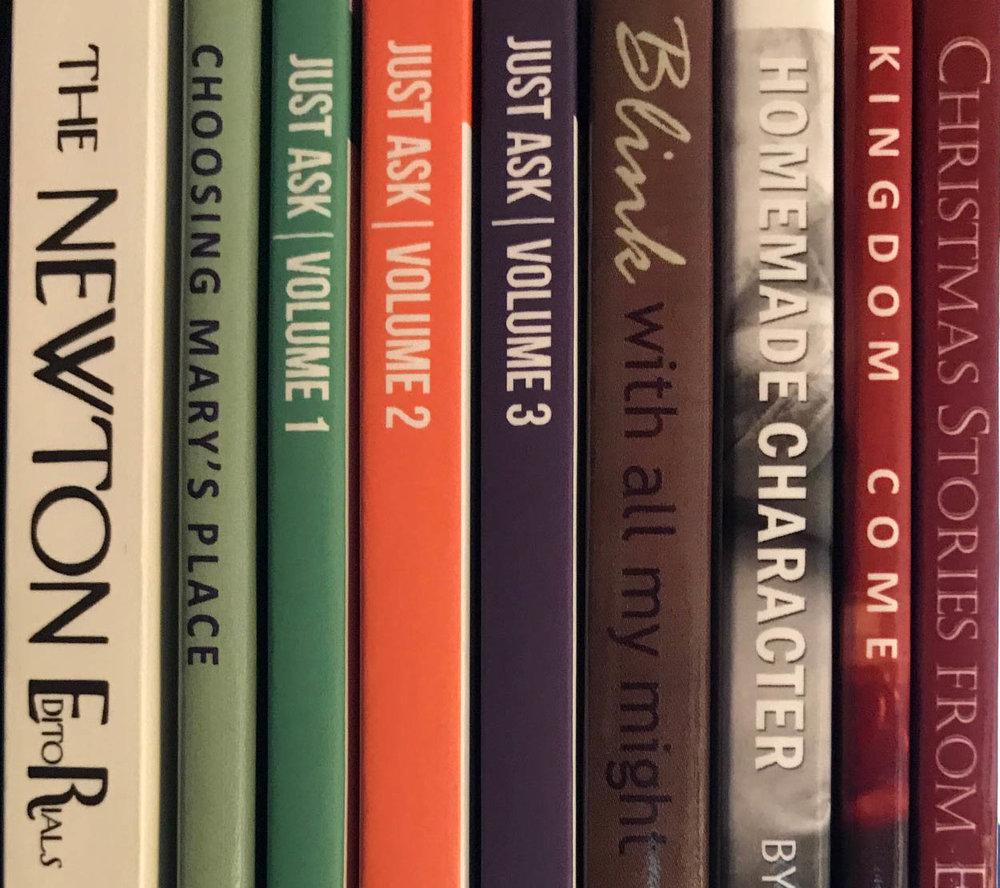 bookshelfbooks.jpg