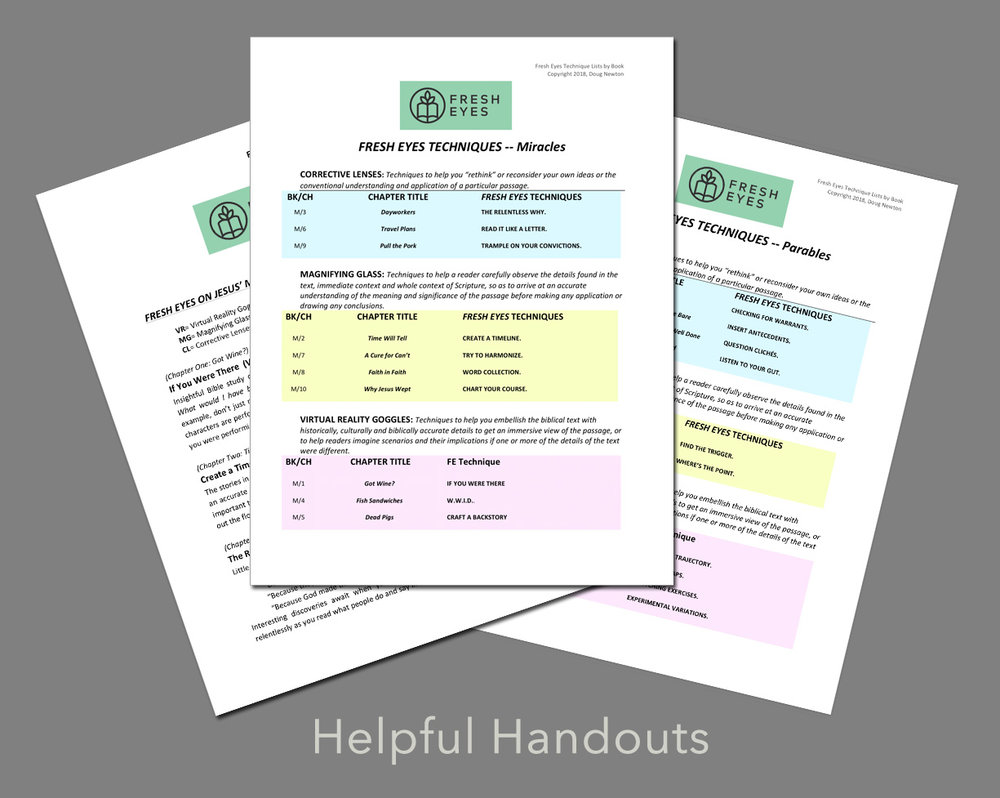Handouts.jpg