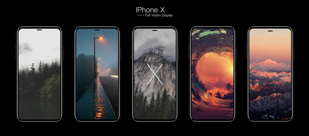 iPhone-8-Full-Vision-Display-iFanr-mockup-001.jpg