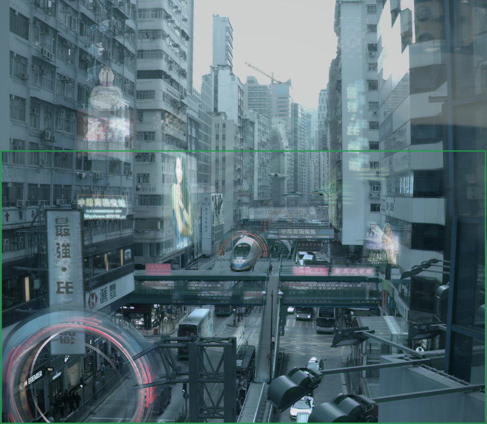 HK_concept_v10.jpg