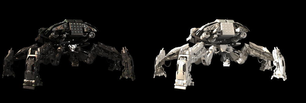 robot_02.jpg