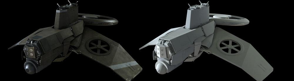 SEAM_Drone.jpg