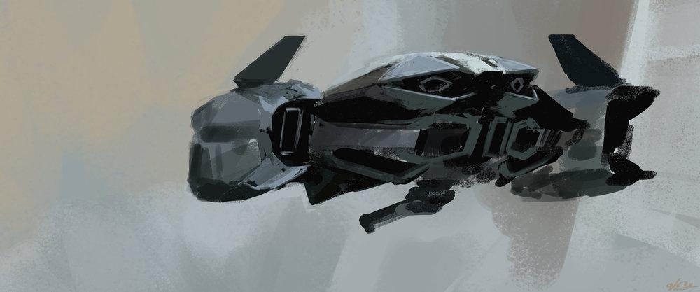 SEAMdronePainting002.jpg
